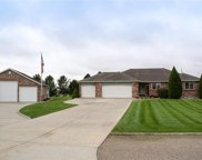 202 Grand View Circle, Mead image