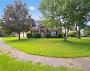 328 Sterling Lake Drive, Ocoee image