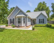 3027 Answorth Drive, Wilmington image