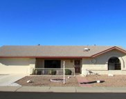 12420 W Westgate Drive, Sun City West image