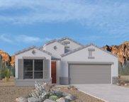 2048 E Alameda Road, Phoenix image