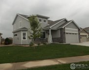 6338 W 13th St Rd, Greeley image