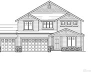 4610 73rd St Ct NW, Gig Harbor image