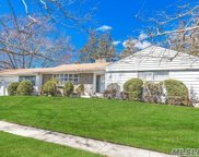 63 Kings Walk, Massapequa Park image