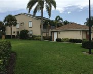 8500 Naples Heritage Dr Unit 1021, Naples image