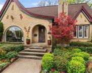 711 Monte Vista Drive, Dallas image