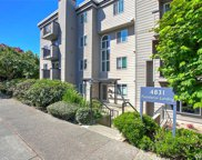 4831 Fauntleroy Wy SW Unit 106, Seattle image