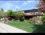 4496 S Abinadi Rd, Salt Lake City image
