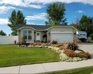 2925 W 13200  S, Riverton image