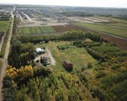 53130 Rge Rd 271, Spruce Grove image