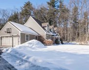 43 Coriander Way, Goffstown image