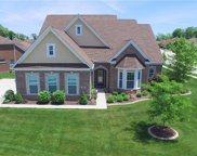 6115 Royal Alley  Place, Indianapolis image