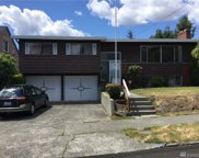 7333 40th Ave NE, Seattle image