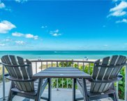 26236 Hickory Blvd Unit 4, Bonita Springs image