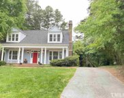 106 Windhover Drive, Chapel Hill image