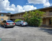8704 NW 35th St Unit 107, Coral Springs image
