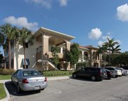7351 Wiles Rd #107, Coral Springs image
