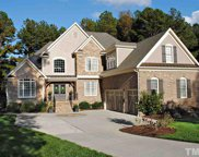 1104 Wigton Lane, Wake Forest image