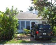 2932 Seidenberg, Key West image