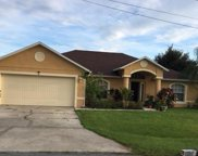 4 Coventry Court, Kissimmee image
