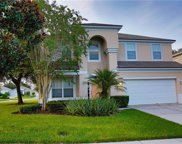7771 Tosteth Street, Kissimmee image