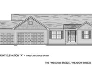 3 Meadow Breeze @ Auburn Meadows  Drive, Wright City image