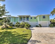 925 Whelk DR, Sanibel image