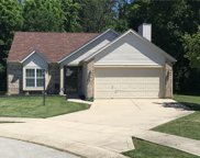 3026 Crestwell  Drive, Indianapolis image