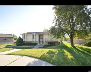 1837 Valley View Dr, Layton image