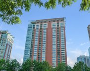 415 East North Water Street Unit 1201, Chicago image