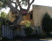 8759 Oleander Court Unit #8759, Cape Canaveral image