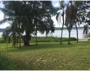 113 Palm Place, Haines City image