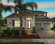 8007 Navel Orange Ln, Winter Garden image