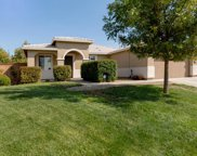540  AMBERLY Court, Roseville image