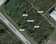 3164 Montgomery Dr, Port Charlotte image