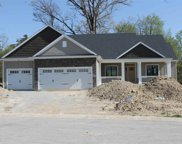 5815 Chase Creek Court, Fort Wayne image