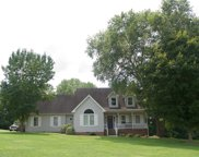 5075 Highpoint Rd, Pleasant View image