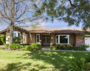 1711 MEANDER Drive, Simi Valley image