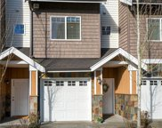 17817 80th Ave NE Unit B4, Kenmore image