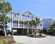 1339 S Waccamaw Dr., Murrells Inlet image