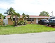 7770 Nw 10th St, Pembroke Pines image