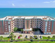 1345 N Highway A1a Unit #603, Indialantic image