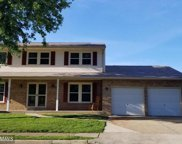13429 BROOKFIELD DRIVE, Chantilly image