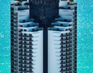 18001 Collins Ave Unit #807, Sunny Isles Beach image