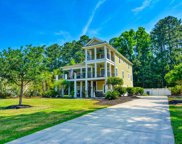 133 Pottery Landing Dr., Conway image