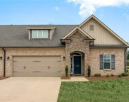 102 Rollingbrook Court, Clemmons image