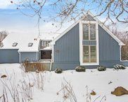 59090 Goodhew Drive, South Bend image