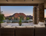 10585 E Crescent Moon Drive Unit #22, Scottsdale image