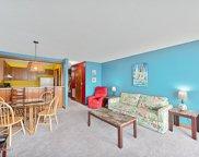 1437 Fort Fisher Boulevard S Unit #Unit J3, Kure Beach image