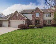 10229 Eastwind  Court, Indianapolis image